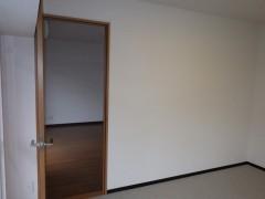 中村邸改装工事完工後画像 (33)