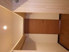 中村邸改装工事完工後画像 (44)