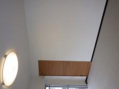中村邸改装工事完工後画像 (34)