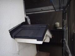 渡辺邸改修工事(寝屋川) (25)