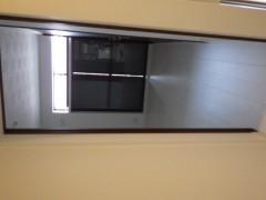 中村邸改装工事施工画像 (12)