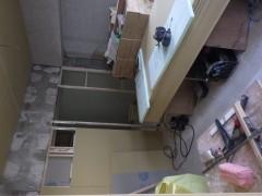 中村邸改装工事 (20)