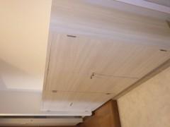 中村邸改装工事完工後画像 (2)