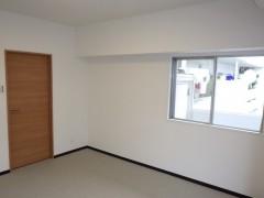 中村邸改装工事完工後画像 (36)