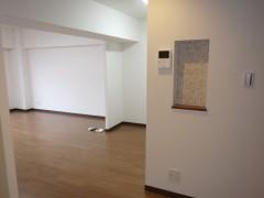 中村邸改装工事完工後画像 (27)